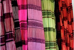 Fabrics and skin − not always the best of neighbours