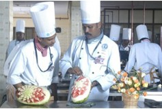 TUPO Launches New Chef Academy