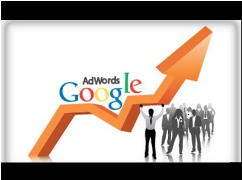 Adwords Automated Bidding Benefits from Long-Overdue Overhaul