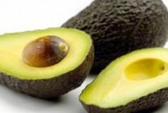 The benefits of avocado
