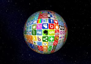 Reputation and engagement A crucial relationship for Social Media Marketing Strategy