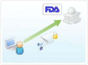FDA Vs Accredited Persons Program