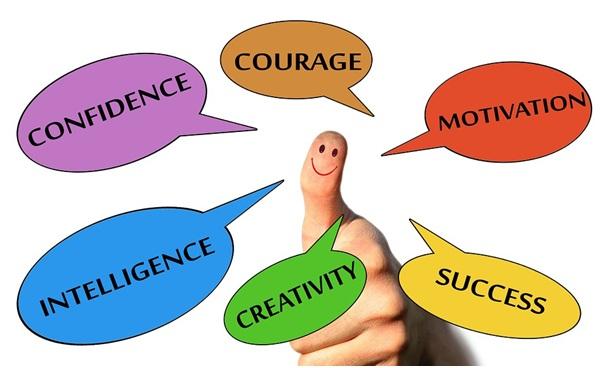 Self-Build Success