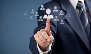 The efficiency remains the major challenge in customer management