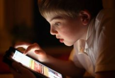 Children in Social Media, a responsibility for brands