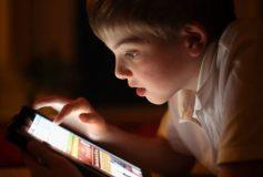 Children in Social Media, a responsibility for brands
