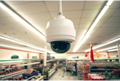 How to Protect your Business from a Break-In