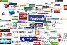 The increasingly important social networks in the online strategy of small businesses