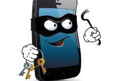 False myths about security on mobile devices