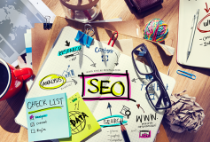 The context is the new king of social action and a powerful search engine flag beyond SEO