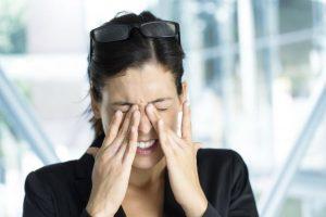 How to treat cataracts