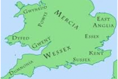 Essex…did you know?