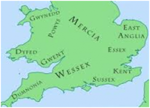 Essex...did you know