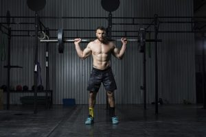 The most common mistakes in basic exercises squatting mistakes