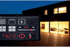 Have a smarter home