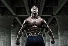 Some risks of steroid treatments