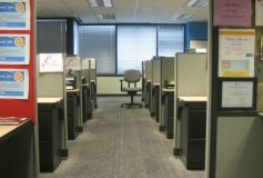 Who will take care of you in a call center will soon depend on what you write in social networks
