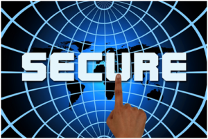 Endpoint Security IT Professionals2