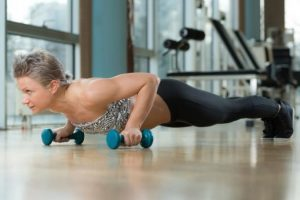 Fast circuit burn fat to do anywhere