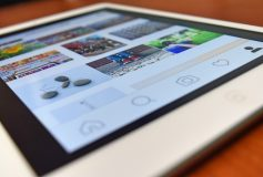 Instagram reaches 600 million users in the midst of war against Snapchat