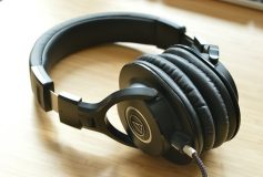 This program allows you to create audiobooks from any text
