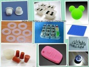 What is the History of Silicone 2