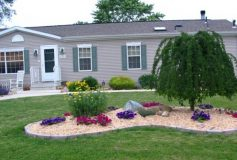 How To Do Your Own Landscaping At Home