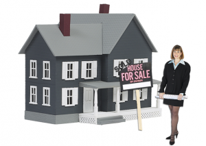 How to get the best deal when selling your house