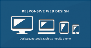 An introduction to responsive web design2