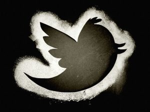 Shadow ban, the anti-twitter measure that comes from Internet forums
