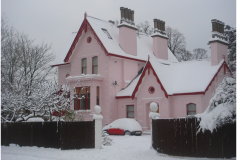 5 Easy Home Improvements for Winter
