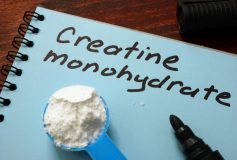 Creatine does not work for me: What is wrong with me?