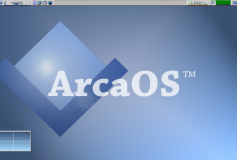 What is ArcaOS and what can it contribute to the software world?