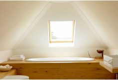 Why Choose a Loft Conversion?