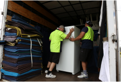 Why Hire a Removal Company?