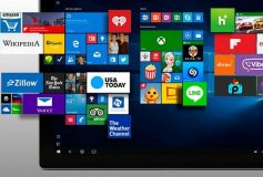 The Windows store grows, these are some of the most anticipated apps that have arrived this year