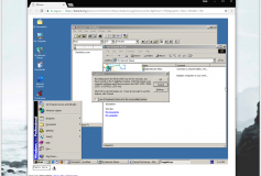 Now you can run Windows 2000 on your browser thanks to the power of JavaScript