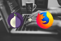 Firefox borrows a great Tor Browser feature to protect your privacy