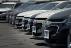 How To Find The Right Used Car For You In Texas