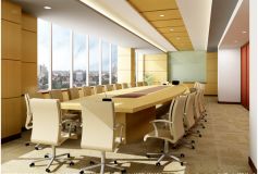 Important Considerations when Booking a Meeting Room