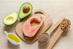 Science exonerates fats: This is how they help you lose weight