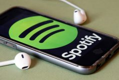 Spotify needs your help to improve the data of its artists, albums and songs