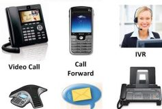 VOIP security Management tips
