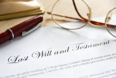 What is a contentious probate? Ways to resolve problems with wills