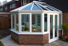 Tips for Designing Your Conservatory for Comfort