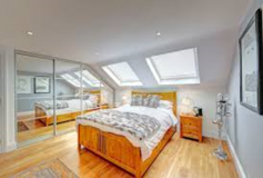 Extension Options for Your Home