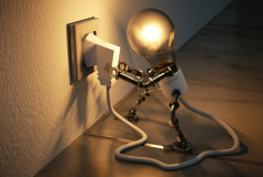 Things You Might Not Know About Electricity