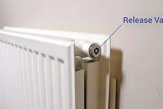 How to look after your heating system