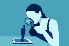 Why Solicitors use Private Investigators