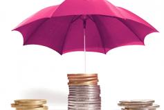 Do I Need Income Protection?